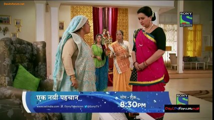 Zee TV | TellyReviews | Page 26