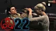 Silent Hill Homecoming (PC) walkthrough part 22