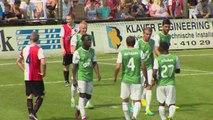 06-07-2013 Samenvatting SC Feyenoord - Feyenoord