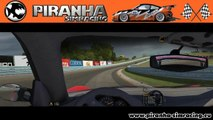 iracing race 2014 Season1 Watkins Glen 1