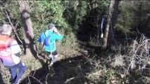 Trail 2014 Lavault-Sainte-Anne 2/4