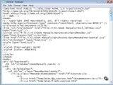 01.05.Tools Needed to Build Websites Part 1