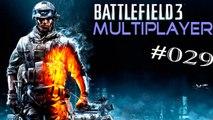 #29 Let's Play: Battlefield 3 - Kiasar-Eisenbahn | Eroberung (Multiplayer) [Deutsch | FullHD]
