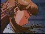 Not Gonna Get Us - Gundam Wing AMV