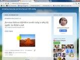 learn blogging in urdu with sarwarbobby 2014 class 04 by bobby urdu/hindi