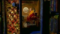 Sagesses Bouddhistes - 2014.03.02 - La dévotion
