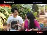 Yeh Hai Aashiqui 2nd March 2014 Video Watch Online pt3