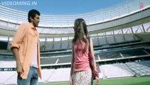 Chahun Main Ya Naa (Aashiqui 2) HD(videoming.in)