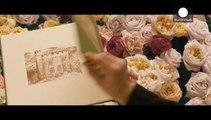 L'adieu d'Alain Resnais, prodige du cinéma français