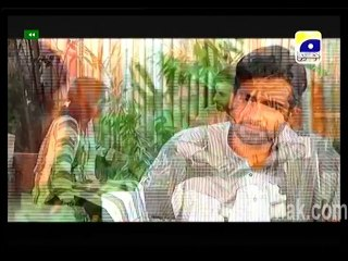 Mann Kay Moti - Episode 38 - March 2, 2014 - Part 1