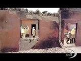 Nigeria, Boko Haram colpisce ancora: 70 persone uccise. Doppio attacco del gruppo jihadista nel nord est del Paese