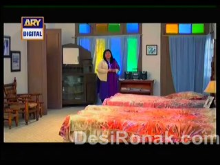 Mann Kay Moti - Episode 38 - March 2, 2014 - Part 4