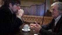 Découvrir Balkans international : entretien entre Pierre Yves Rougeyron et Louis Dalmas