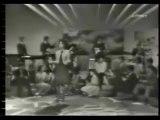 SHEILA - Medley 60'