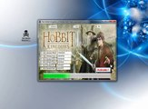 The Hobbit Kingdoms of Middle Earth Hack Mithrill Gold Stone Wood Ore Food CHEATS NO SURVEY