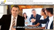Portage salarial Bordeaux