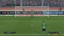 LET'S FIFA 14 _RAGE QUITS_ EPISODE 4 (S2)(360P_HXMARCH 14