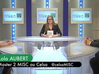 SMC Talks - La Gamification est-elle jouée ? [S3E3]