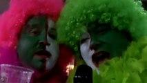 Chanson du carnaval de Dunkerque