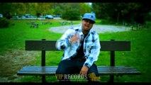 Deep Jandu ft DJ Surinder Rattan & Al-Beeno - Janeh Jaana **Official Video**