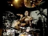 Metallica - Sad But True (Live)
