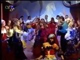 HABIBI HABIBI (arabic song)