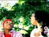 Lil' Romeo, nick Cannon -my cinderella