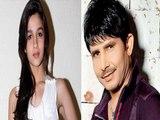 Alia Bhatt Tweets Might Cost Kamaal R Khan
