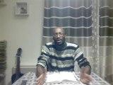 DECOUVRIR SA MISSION_les dons spirituels