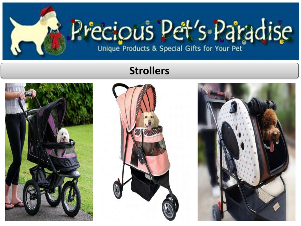 Precious Pets Paradise Pillow dog bed