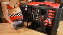 Promosinformatiques.com - Promotions Informatiques Construire son PC soi même   Options Informatiques   composants MSI_(360p)
