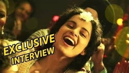 Queen Has Got A Turning Point In Kangana