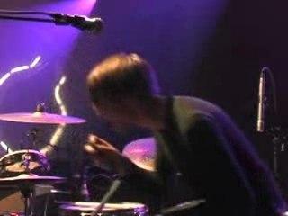 Berg sans nipple@MusiquesVolantes2006