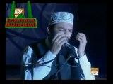 Tauba Qabool Ho Meri by  Mehmood Hassan ( Qtv  naat)