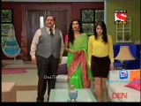 Pritam Pyare Aur Woh 3rd March 2014 Video Watch Online pt4
