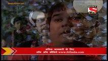 Pritam Pyare Aur Woh 3rd March 2014 Video Watch Online pt1
