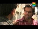 Kitni Girhain Baqi Hain - Koyla bani na rakh  (Complete) on Hum TV