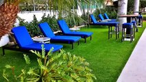 Artificial Grass in Fort Lauderdale, FL - (561) 257-0377 Synthetic Lawns of Florida