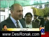Capital talk – 3rd March 2014 - Video Dailymotion