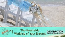 Worldwide Guide: Westin St. Maarten Dawn Beach Resort and Spa
