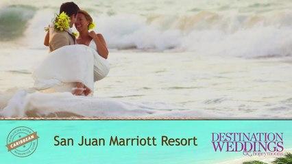 Worldwide Guide: San Juan Marriott Resort