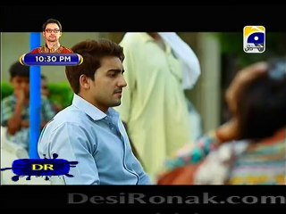 Meri Maa - Episode 111 - March 3, 2014 - Part 2