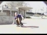 Skate Videos - Pain falls skateboarding
