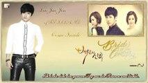 Lee Jae Jin - Come Inside  Bride of the Century OST k-pop [german sub]