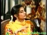 PTV Drama Ainak Wala Jin Part 48_55 | Comedy Drama For Kids