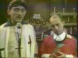 Les Robins Des Bois -Radio Bière Foot