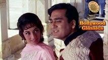 Naino Wali Ne Hai Mera Dil Loota - Best Of Lata Mangeshkar - Mera Saaya