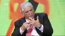 Claves: Venezuela - ¿Adiós al socialismo en América Latina?   Claves