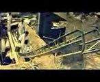 The Iraq War- Regime Change  Documentary  2013 (BBC) Saddam's weapons of mass destruction