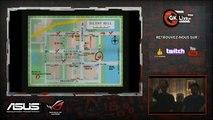 Silent Hill - GK Live Silent Hill Part 2
